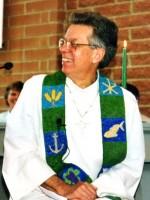 1993-2003 Rev. Brace Bateman