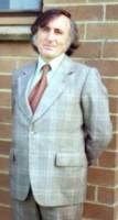 1972-1982 Rev. Robert Seipolt