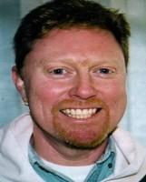 2004-2006 Rev. Dr. Gary Deverell