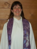 2008-2012 Rev. Judith Watkins