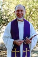 1988-1992 Rev. Neville Edwards