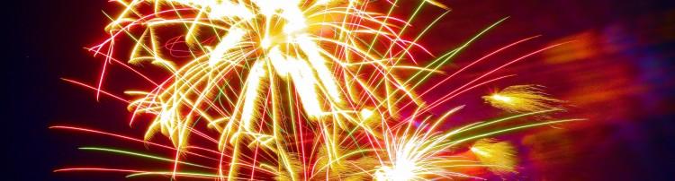 fireworks-471