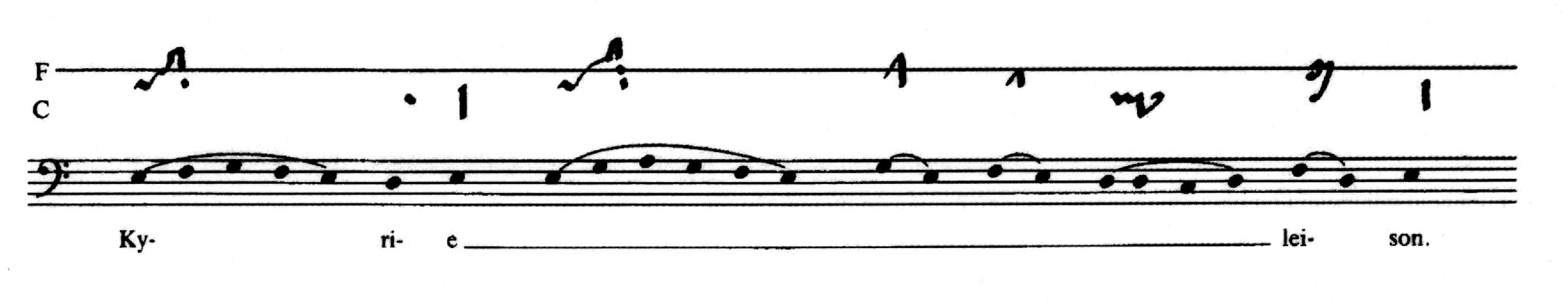 Music | St Luke's Mt Waverley | Page 8
